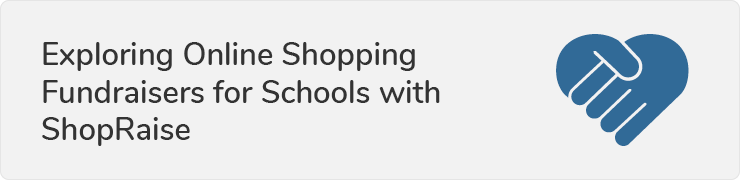 Online-Shopping-Fundraisers-for-Schools_Exploring-Online-Shopping-Fundraisers-for-Schools