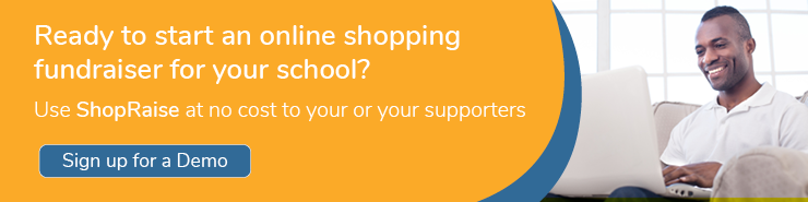 [Online-Shopping-Fundraisers-for-Schools_Large-CTA]