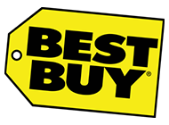 Shop at Best Buy and raise mone