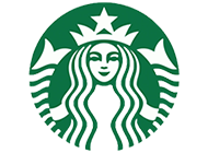 Shop at Starbucks and raise money
