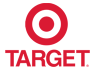 Shop at Target and raise money