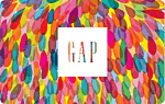 Buy Gap Gift Cards