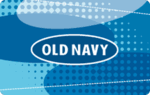 Buy Old Navy Gift Cards