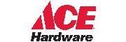 Shop online at Ace Hardware