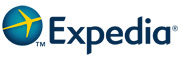Book travel on Expedia