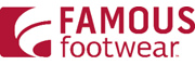 Shop online at Famous Footware
