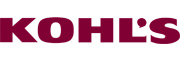 Shop online at Kohls