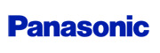 Shop online at Panasonic